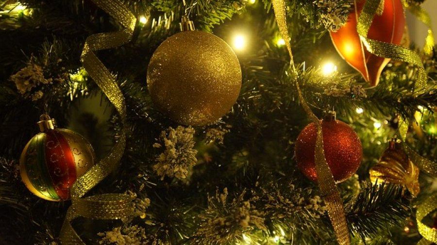 LED Weihnachtsbaumkerzen für eine schöne Beleuchtung