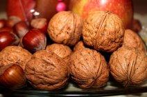 Nussknacker – Nüsse öffnen, aber mit Stil!