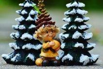 Statistiken rund um Weihnachten: eine Sammlung!